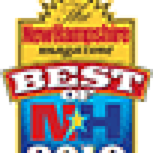 Best of NH Magazine 2012