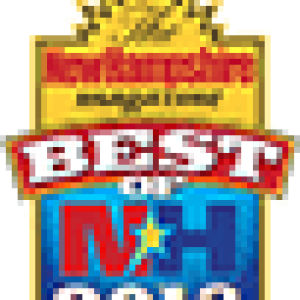 Best of NH Magazine 2013