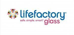 Life Factory Glass